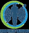 Biofield Tuning Logo.png
