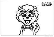 CC Cartoon Barb.jpg