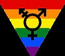 270-2708671_lgbt-symbol-transgender-symb