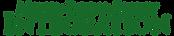 MBSI logo 2021 green.png