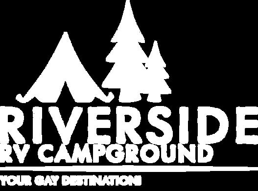 Riverside rev2.png