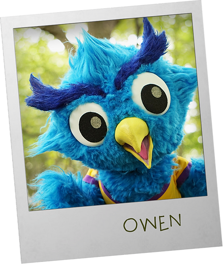 owen.png
