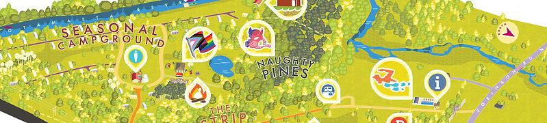 Riverside Map Banner 071621.jpg