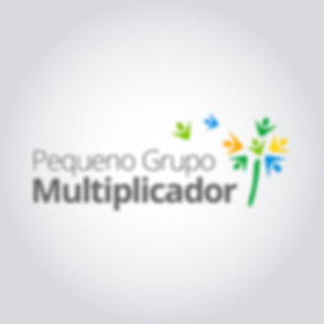 Logo PGM-01.jpg