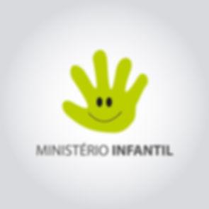 LOGO MINIST INFATIL-01-02-03.jpg