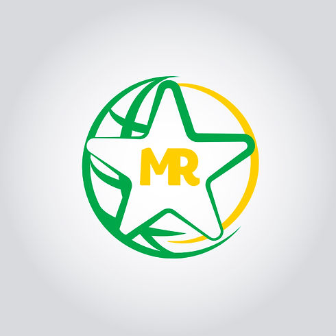 LOGO MINISTÉRIOS-04.jpg