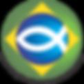 convenção-batista-brasileira-png-3.png