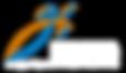 nova logo-01-02.png