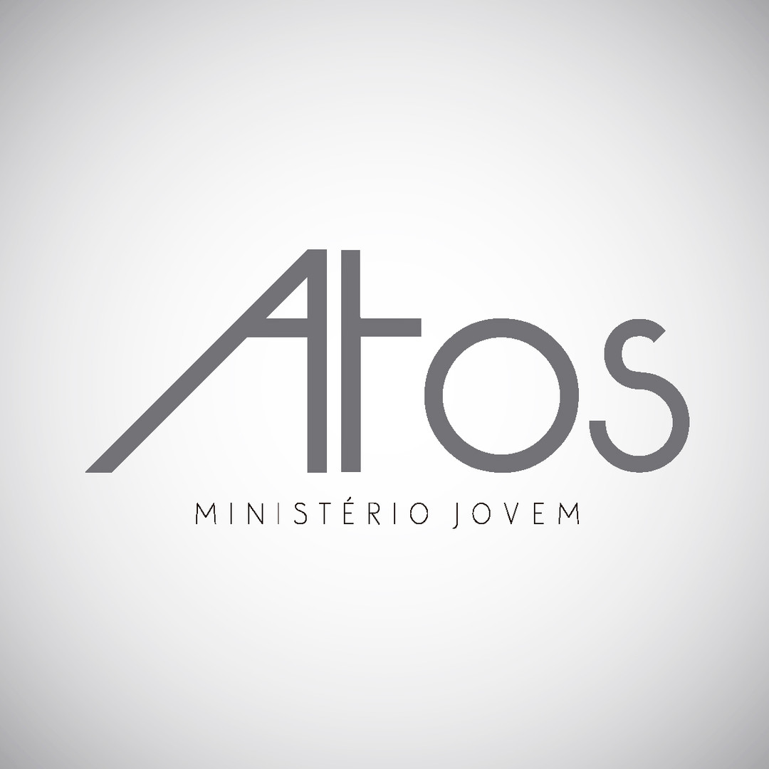Ministério Jovem ATOS