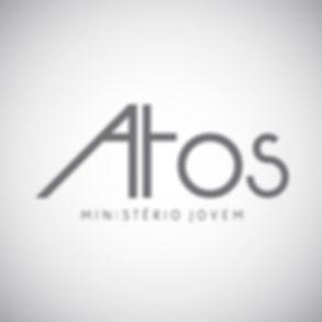 Ministério_Jovem_-_ATOS-01.jpg
