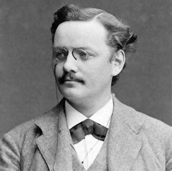 Unanimity in the Mind of Knut Wicksell