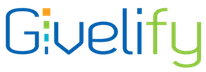 Givelify_Logo-Smaller.png