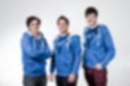 payfit-founders.jpg