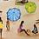Thumbnail: Umbrella Sunday