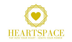 heartspace logo - white and gold_edited.