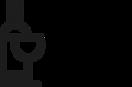 Logo_01 (1).png