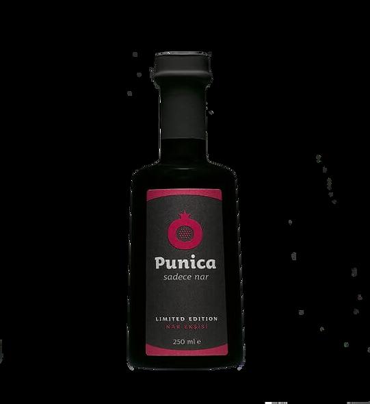 Punica Sadece Nar - Granatapfel-Melasse (250ml)
