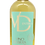 Thumbnail: Vino Dessera - Viognier 2017