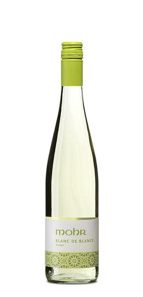 Weingut Mohr - Blanc de Blanc 2019