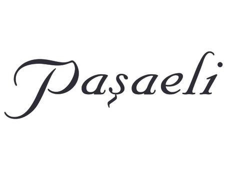 Pasaeli - Izmir, Aegean