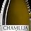 Thumbnail: Chamlija - Blanc de Noir