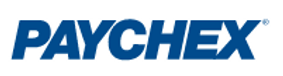 paychex logo.PNG