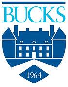 BucksShield2012 2-color.jpg