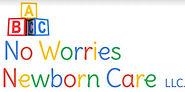 Noworries LOGO_2.jpg