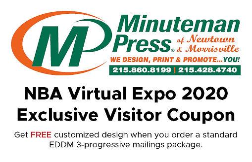 NBA Virtual Expo Coupon_converted.jpg