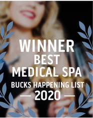 best spa.PNG