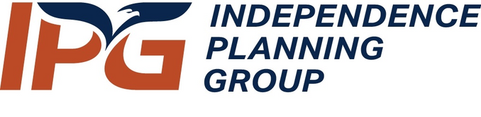 IP Group logo.png