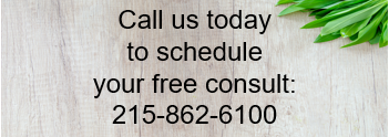 Contact Info_Lachele.PNG