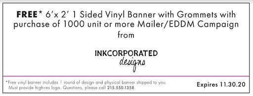 INK_coupon.PNG