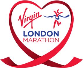 London Marathon.png