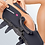 Thumbnail: Medi PT Control Knee Brace