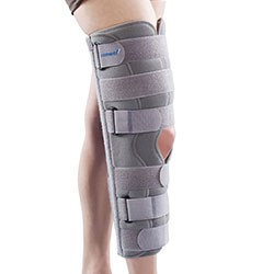 Conwell 3-Panel Knee Immobilizer