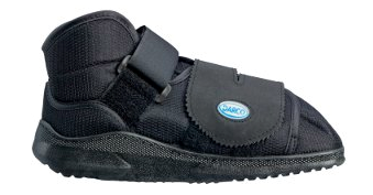 Darco All Purpose Boot