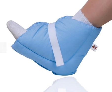 Foot Comfort Pad