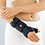 Thumbnail: Medi Wrist Orthosis with thumb rest