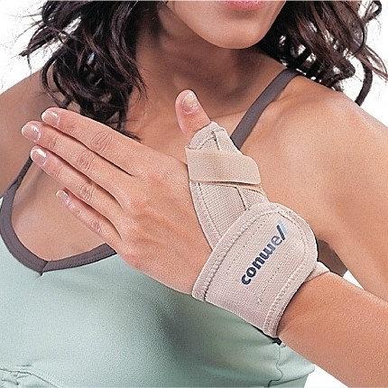 Thumb Wrist Support