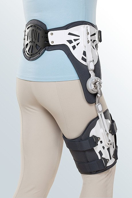 Medi Hip One Brace