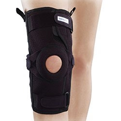 Conwell Hinged Knee Brace