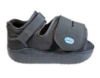 Darco Twin Shoe (Balance Shoe)