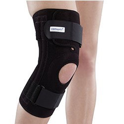 Conwell Knee Stabilizer