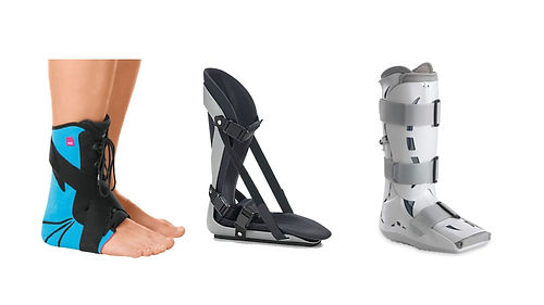 ankle product.jpg