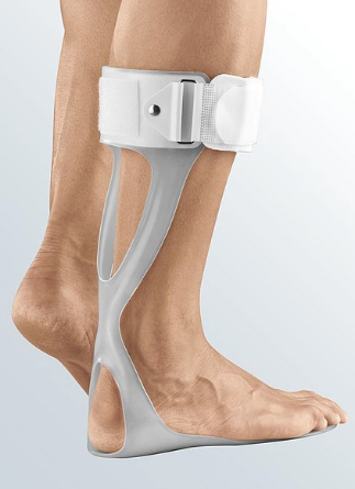 Medi Ankle Foot Orthosis