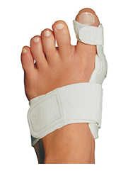 Bunion Aid Splint