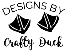 Designs by Crafty Duck copy.png