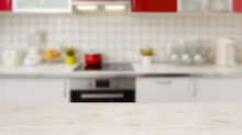 To Glass Splashback or to Tile Splashback: That is the Question.