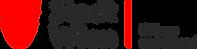 ma13-logo.png